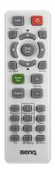 benq-w1070-remote