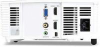 H6520BD-ports