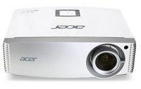 acer-h9505bd-front
