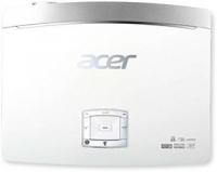acer-h9505bd-top