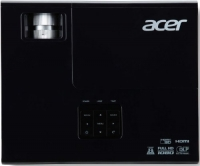 acer-p-1500-3