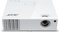 acer-x1340wh-front