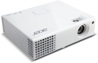 acer-x1340wh-side