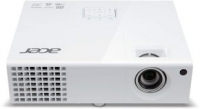 acer-x1373wh-front