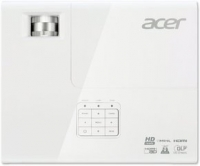 acer-x1373wh-top