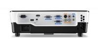 benq-mh680-back