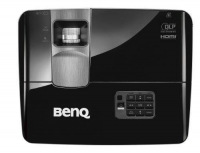 benq-mh680-top