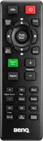 benq-mw523-remote