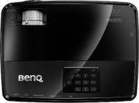 benq-mw523-top