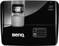 benq-th681-top