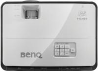benq-w750-top