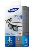 samsung-SSG-P51002XC-box